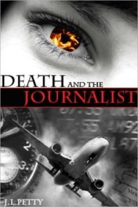 Death and the Journalist