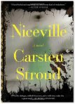 Niceville Carsten Stroud
