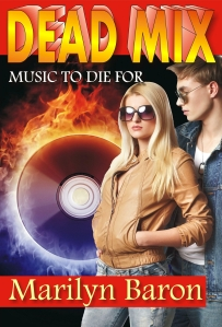 Dead Mix Cover