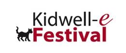 Kidwelly logo