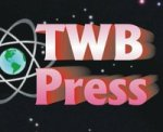TWB Press logo
