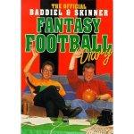 Baddiel and Skinner