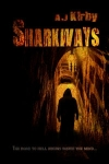 Sharkways cover