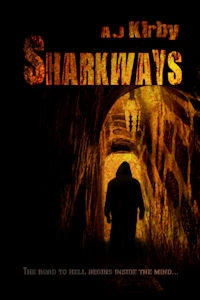 Sharkways 72 dpi