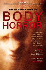 the_mammoth_book_of_body_horror-PAUL_KANE-MARIE_OREGAN1