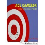Ace Cameron kindle Cover