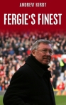 Fergies Finest Cover