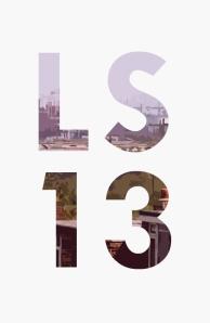 LS13 Image