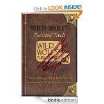 Wild Wolf Amazon Cover