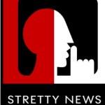strettynews