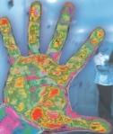 germ-warfare-hand1