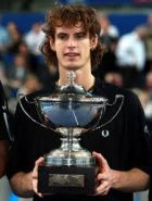 kirb_Andy_Murray_Coolhair