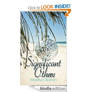 Significant Others Cover