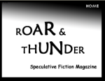 r and t mag logo