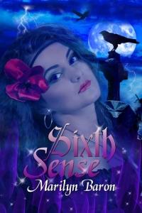 SixthSense_7946_750 (2)