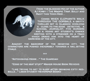 Elephants backcover blurb png