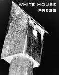 White House Press Logo