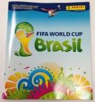 panini-america-2014-fifa-world-cup-brazil-sticker-teaser-20