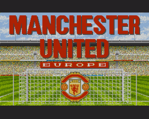 Manchester_United_Europe