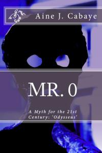 mr-o-cover