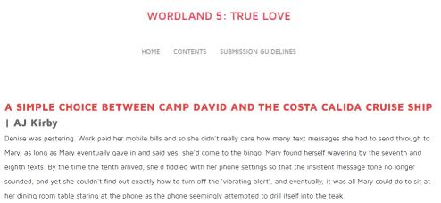 wordland 5 2