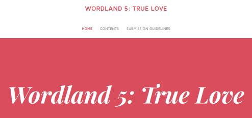 Wordland 5