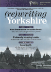 rewriting yorkshire3