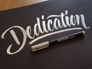 dedication_1x
