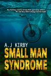 Small Man Cover