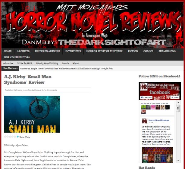 Horrornovelreviews1