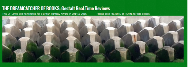 Real Time Reviews Des Lewis