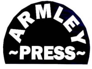 armley-press-logo