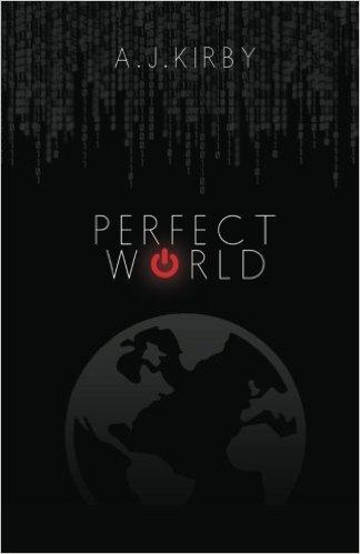 perworld