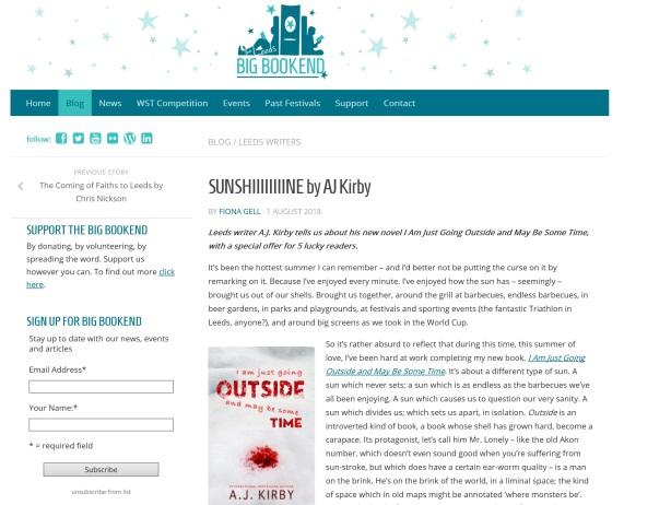BigBookend Blog.jpg